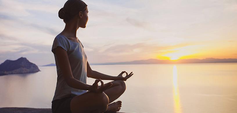 Dumaguete Relaxation / Meditation