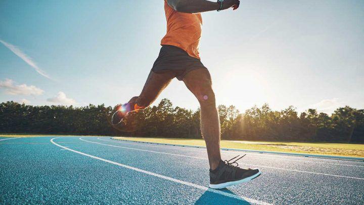 Dumagute runner