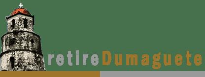 Retire Dumaguete