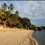 Kookoo's nest beach cottages