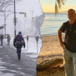 1 canadians journey to the philippines